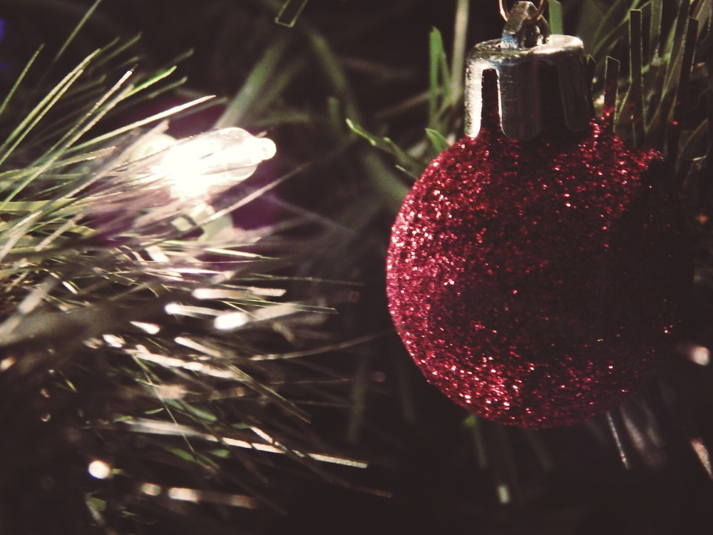 CHRISTMASBEHERE 066.JPG