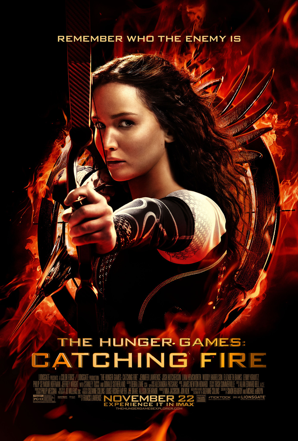 catchingfire.jpg