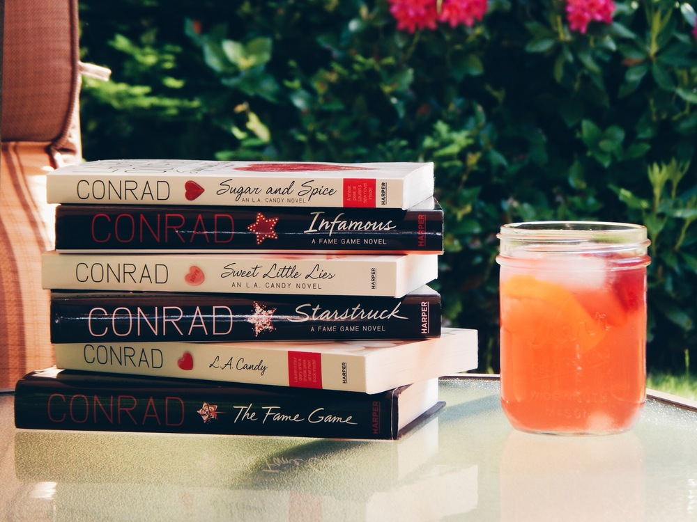 3d15eb5191a currently obsessed with  lauren conrad — the BEAU