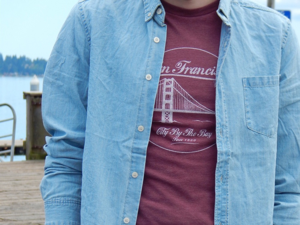 summeroutfits 012.JPG