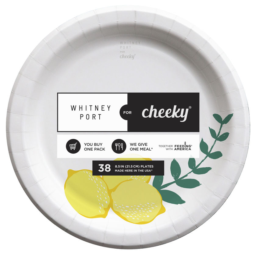 whitney-port-for-cheeky-9in-lemon-laurel-plate_9d7d332d30ed74b942f2c606a9eaf84b.jpg