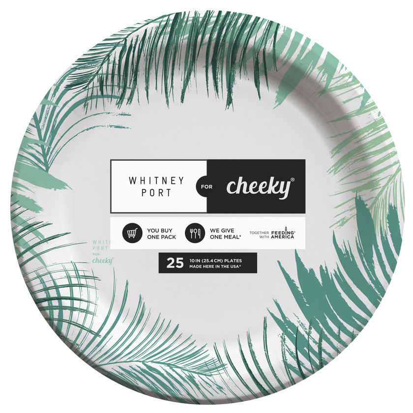 whitney-port-for-cheeky-10in-palm-plate_9d7d332d30ed74b942f2c606a9eaf84b.jpg