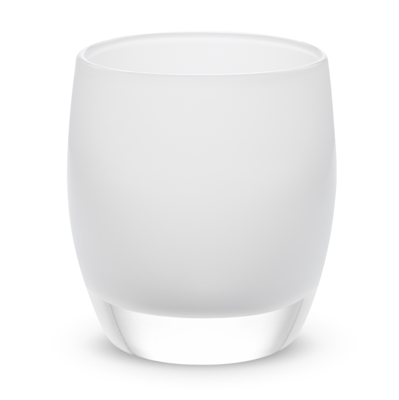 cherish-candle-holder-votive_main.png