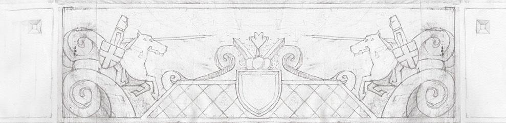 carvingplan.jpg