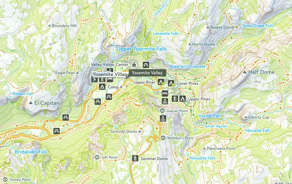 Map Yosemite Valley Cropped.jpg