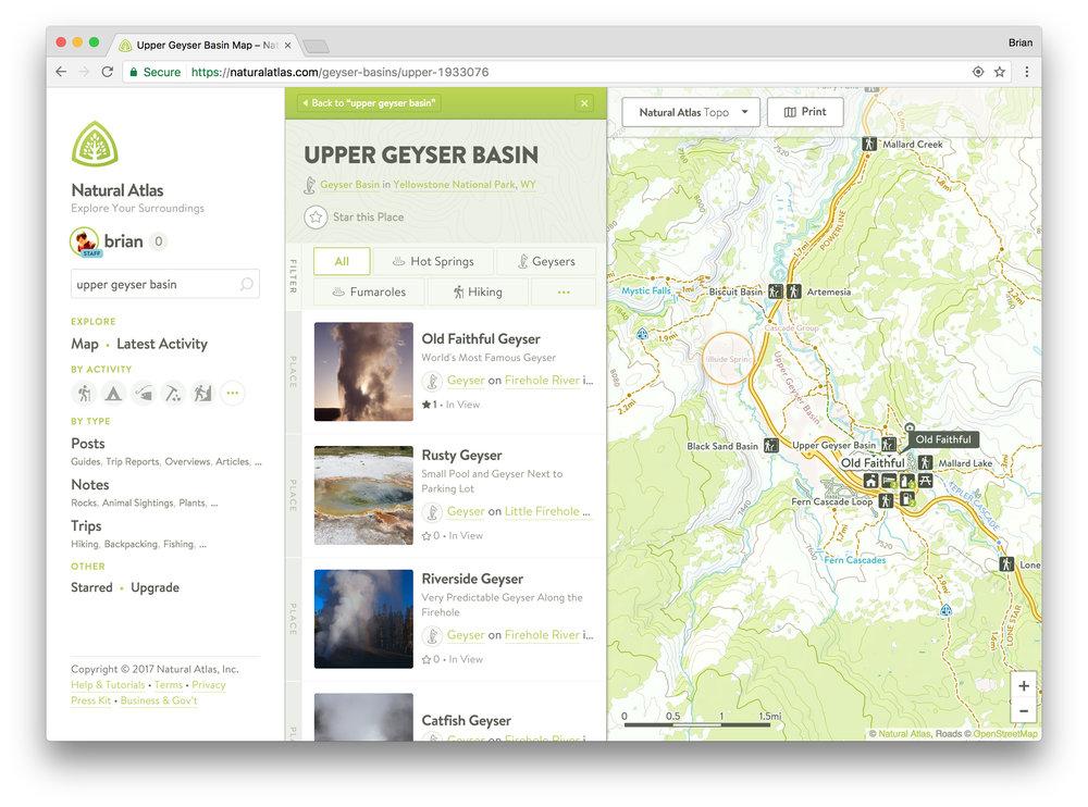 Explore - Upper Geyser Basin-ffffff.jpg