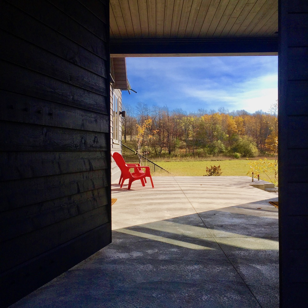 muskoka chair barn door view.jpeg