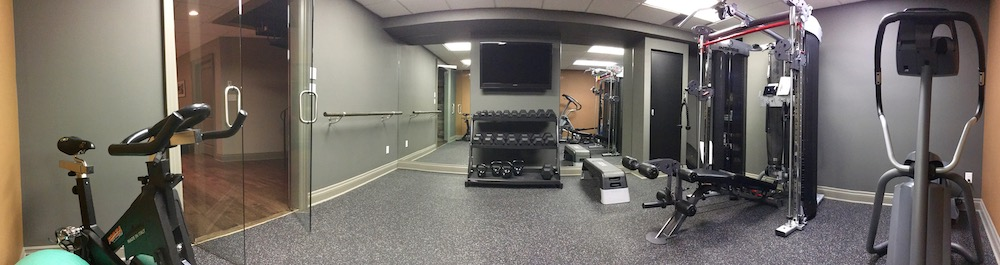 renovation gym basement.jpeg