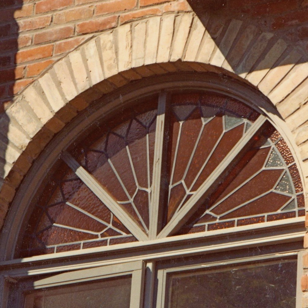 round top window brick.jpeg