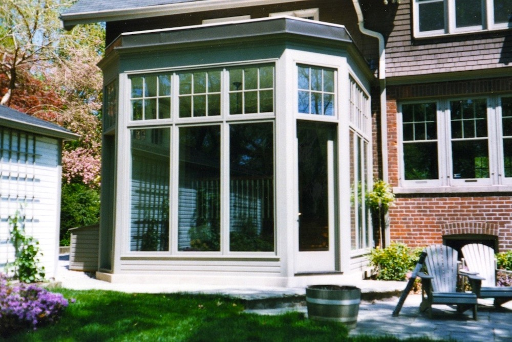sunroom addition large windows.jpeg