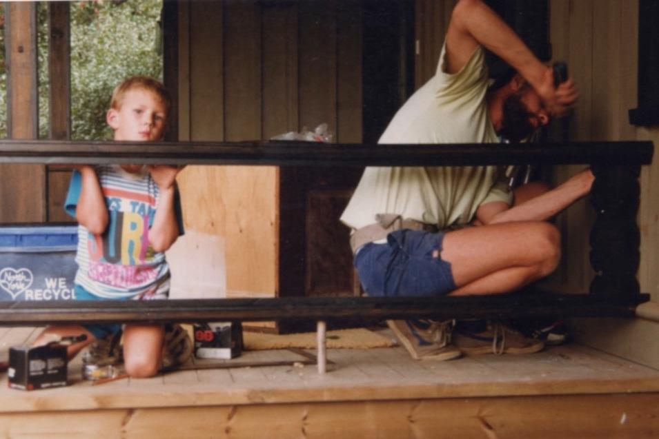 ben and rudy railing.jpg