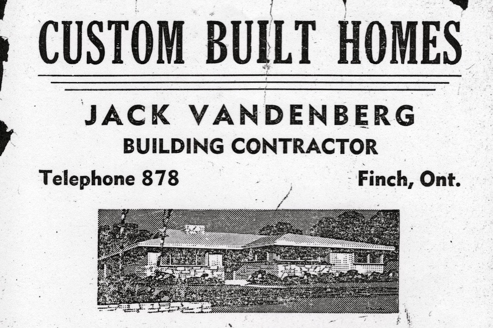 jack vandenberg custom built homes.jpeg