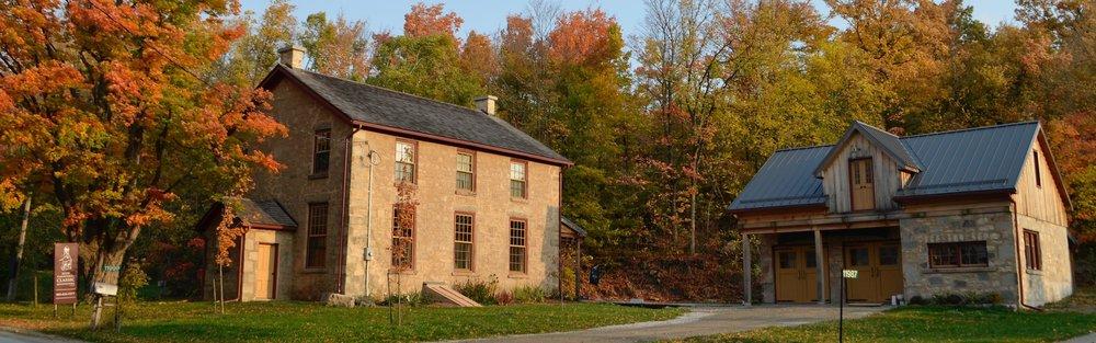 stone school house coachhouse.jpeg