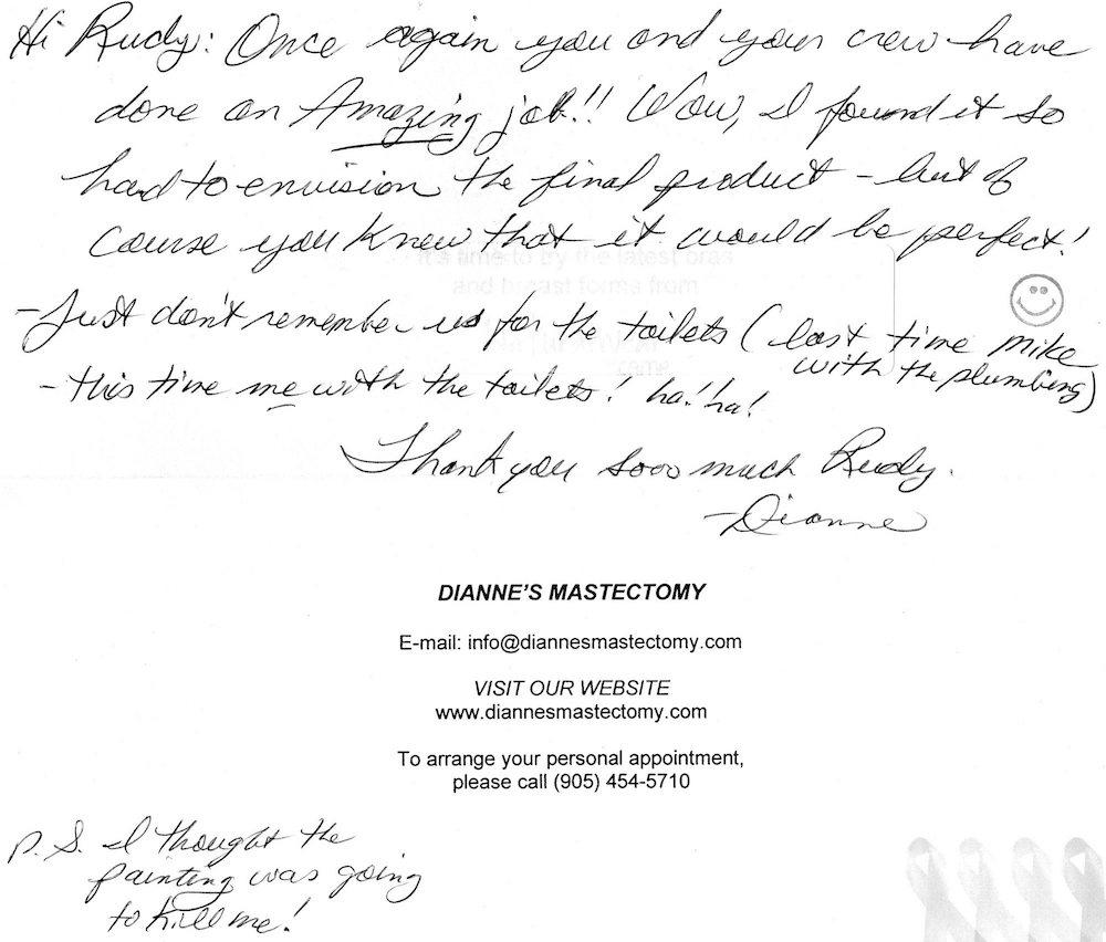 Testimonial Diane.jpg