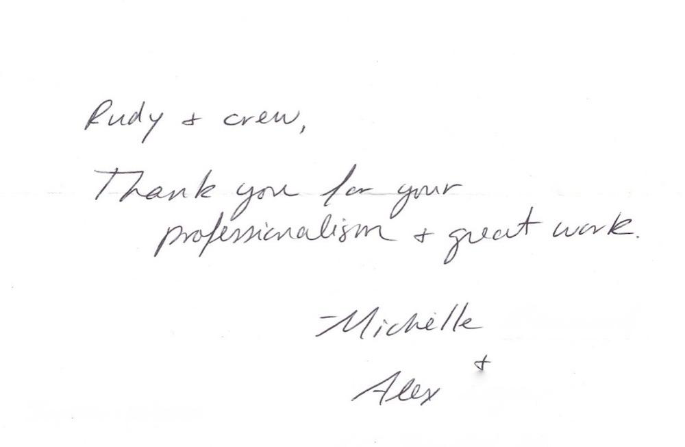 Testimonial Michelle and Alex.jpeg
