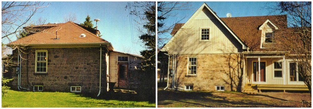Before and after 2nd storey addition stone farmhouse 2.jpg