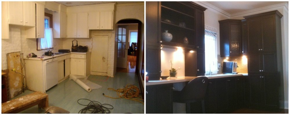 Before and after cabinets.jpg