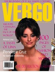 VERGO Magazine