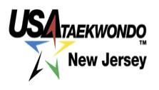 NJ USAT-1.jpg