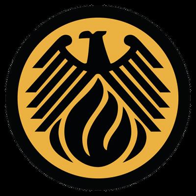 Sangmu_emblem.png