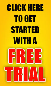 Free-offer.jpg