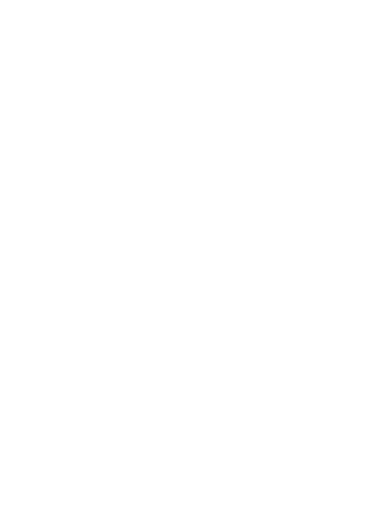 Ozark Showcase