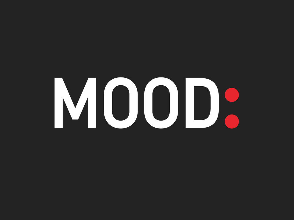 mood-identity-002.jpg