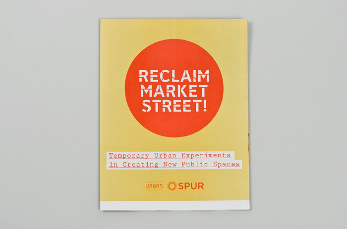 reclaim_market_03.jpg