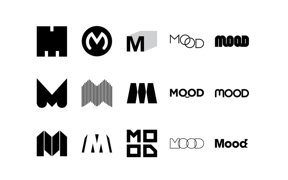 mood-sketches.png