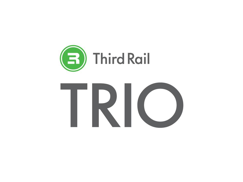third-rail-logo.png