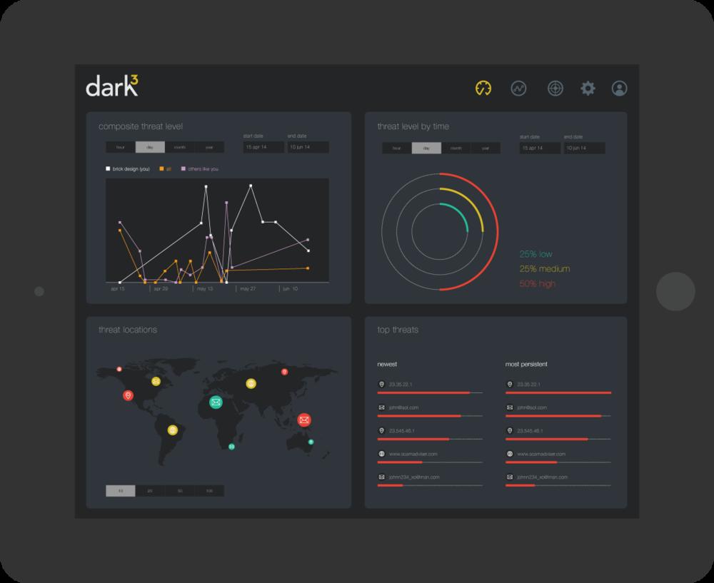 dark-cubed-3.png
