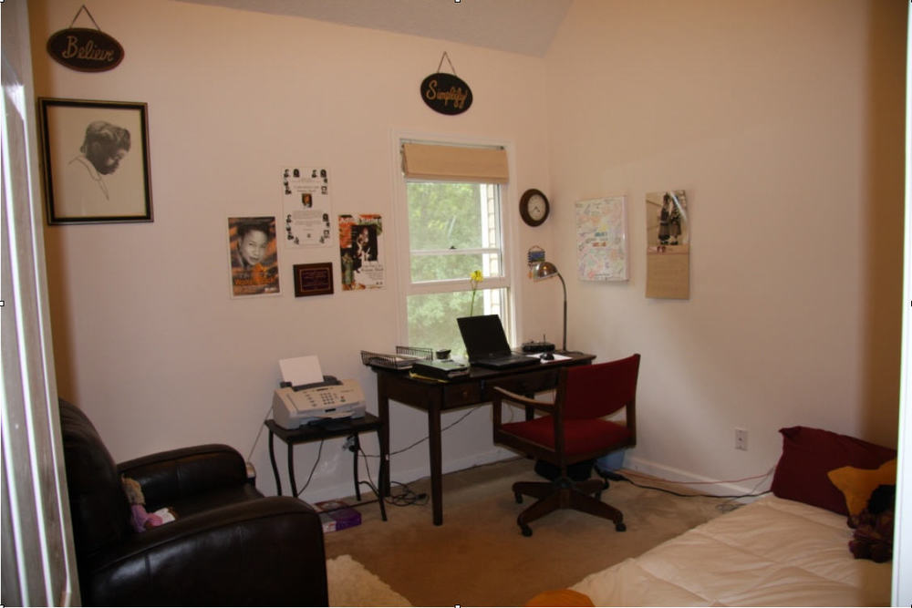 Writers Well Bedroom 2.jpg