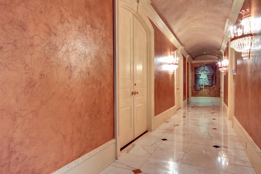 right wing hallway walls.jpg