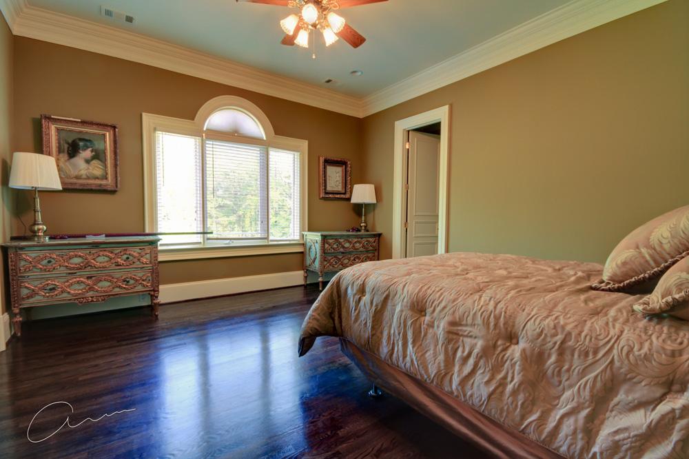 right wing guest bedroom upper level.jpg