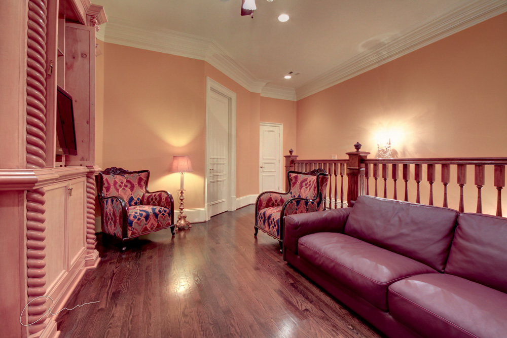 master bedroom loft roche bobois furn.jpg