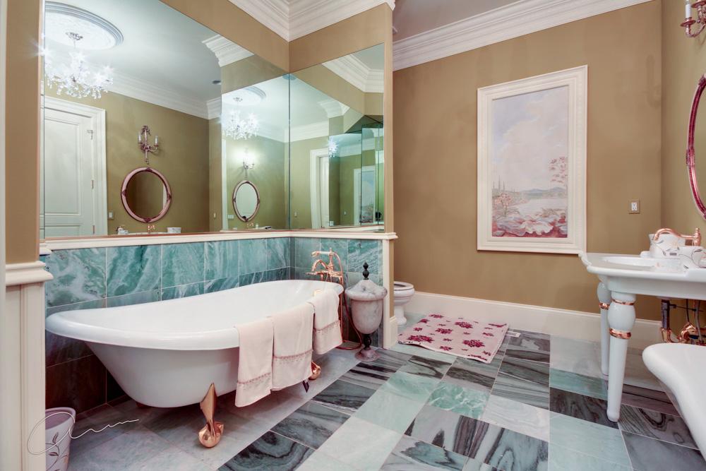 Guest bath main level.jpg