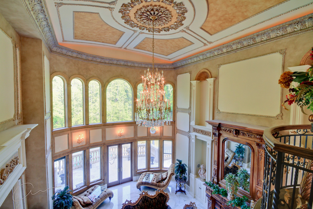 grand salon and balcony from catwalk.jpg