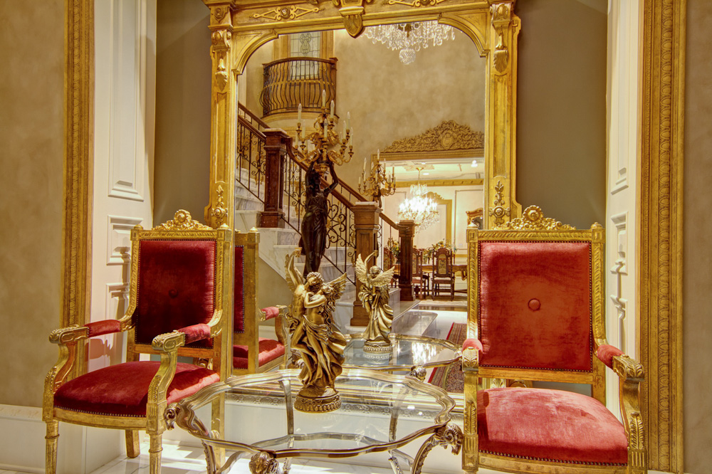 gilded seating front entrance.jpg