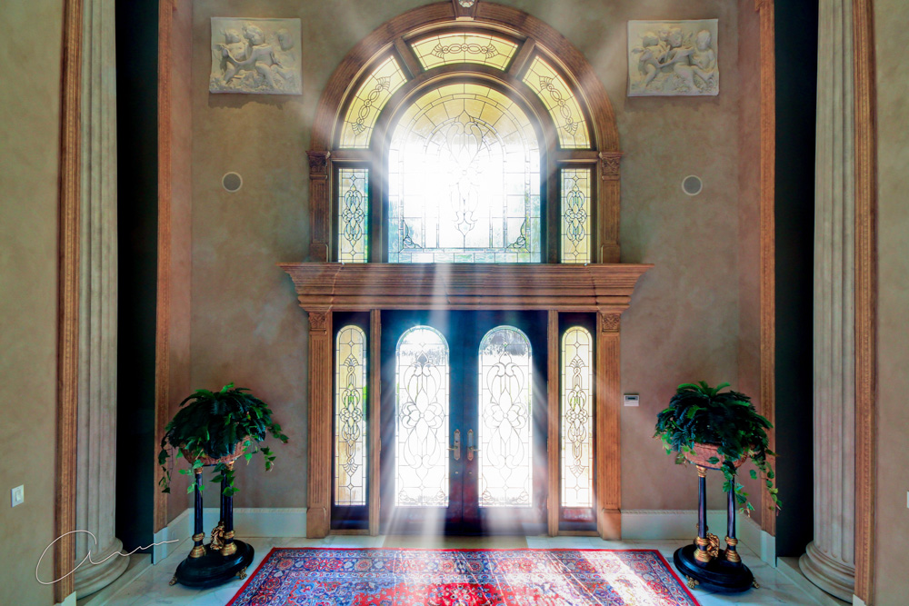 front door from inside.jpg