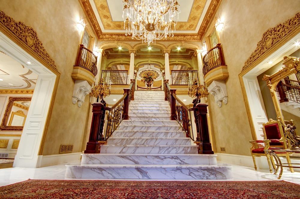 arrival foyer staircase.jpg