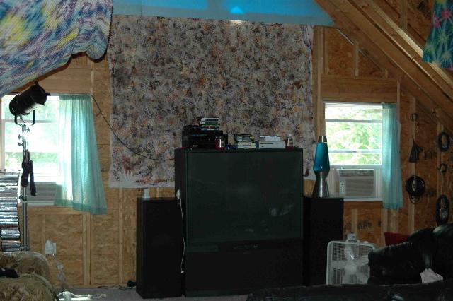 Garage Front Wall.jpg