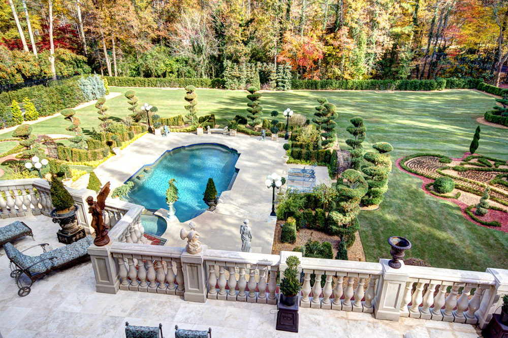 pool balcony back lawn and parterres.jpg