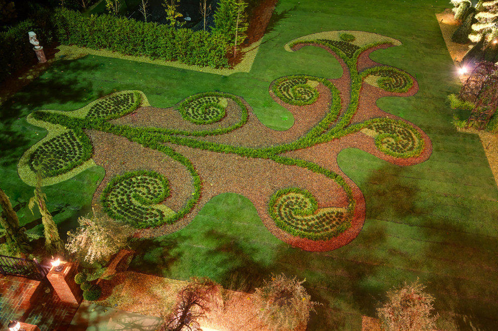 northeast parterre night.jpg
