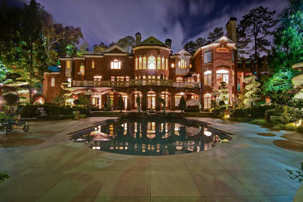 house and pool night.jpg