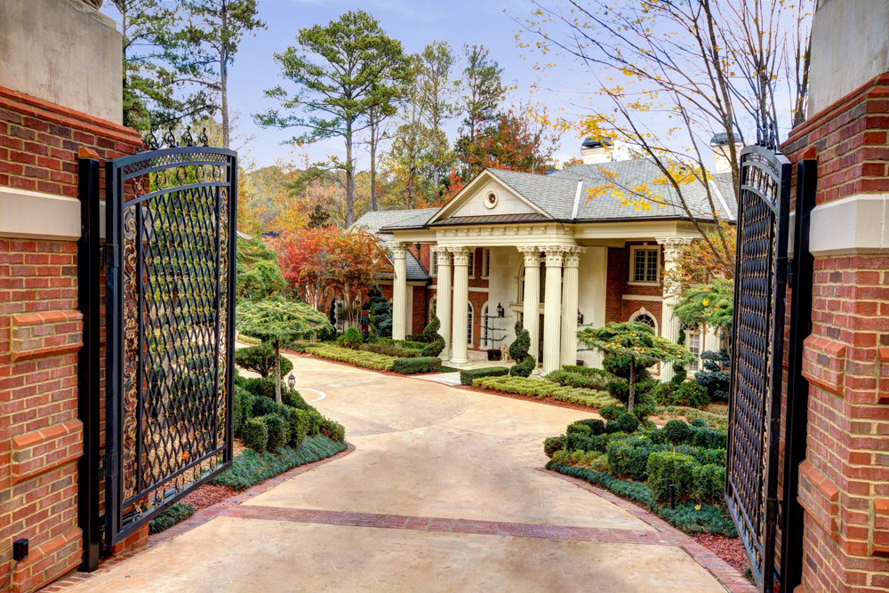 front gate open and front drive.jpg