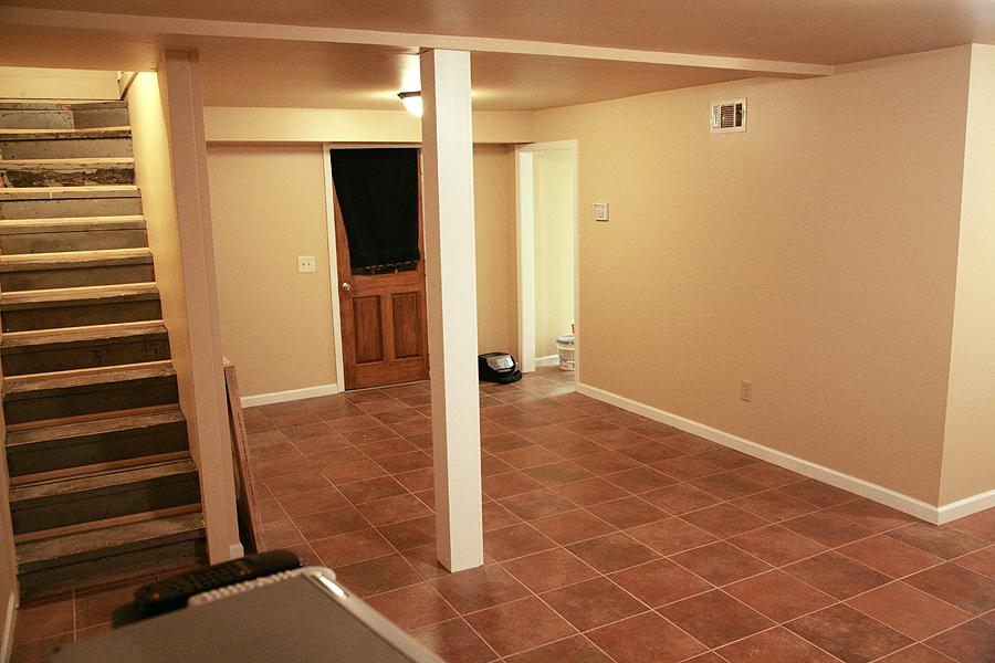 basement3_lo.jpg
