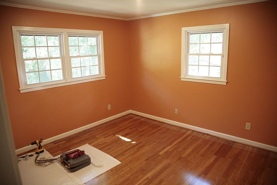 master bedroom1_lo.jpg