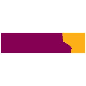 astra_zeneca.png