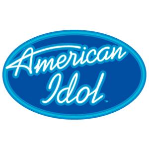 American_Idol.png