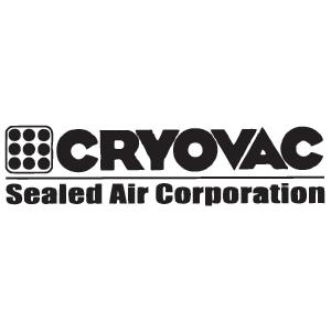 Cryovac.png
